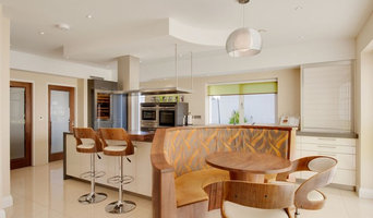 264 Galway Home Design And Renovation Professionals