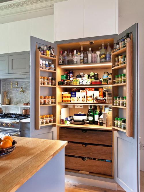 Kitchen Design Ideas cool kitchen worktops design ideas uk Saveemail Mike Taylor Bespoke Kitchens