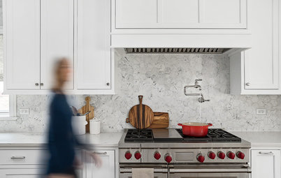 9 Unexpected Design Details to Get Right in Your Kitchen