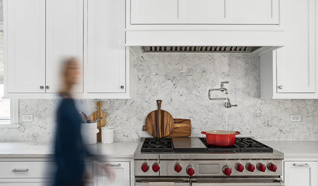 9 Unexpected Design Details to Get Right From a US Kitchen Expert