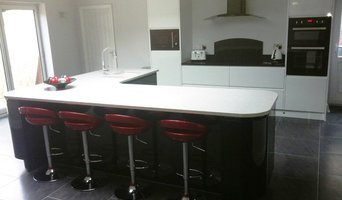 Best 15 Kitchen Designers And Fitters In Blackpool, Lancashire | Houzz