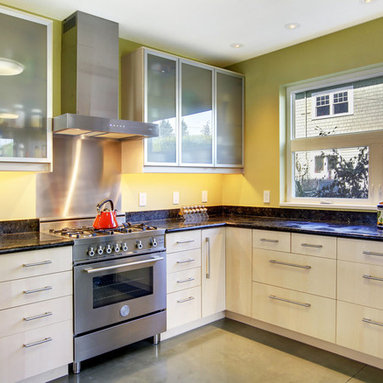 small kitchen design ideas and beautiful model photos pictures