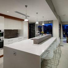TN Kitchen