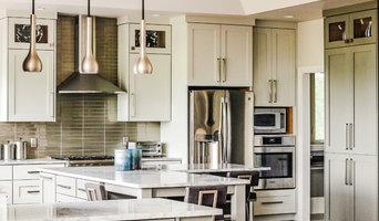 Best 15 Interior Designers and Decorators in Altoona, PA | Houzz