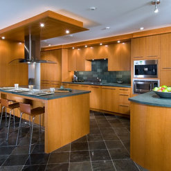 Kitchen Bath Concepts Of Pittsburgh Pa