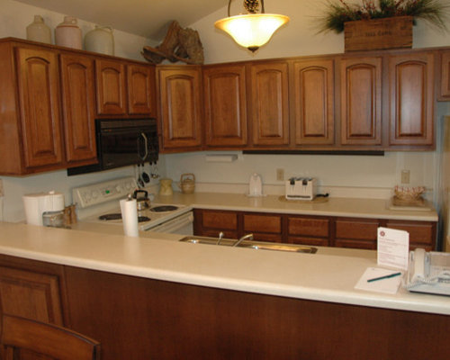 custom kitchen backsplash cabinet trim ideas pictures remodel and decor 11299