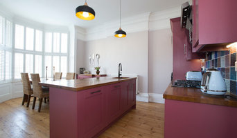 Best Kitchen Designers And Fitters In Bristol | Houzz Part 39