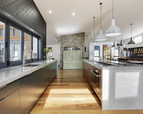 Best Kitchen Design Ideas Amp Remodel Pictures Houzz