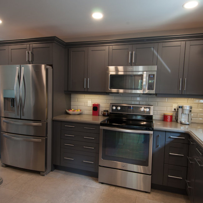 Affordable Kitchen And Bath: The Affordable Kitchen Company