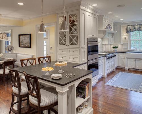 Gail drury home design ideas renovations photos for Gail drury kitchen designs