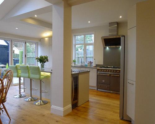 modern bristol kitchen design ideas amp remodel pictures houzz leicht kitchens kitchens by design bristol