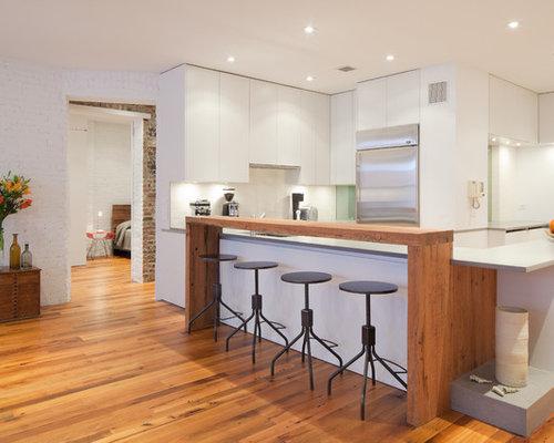 Radiator Under Breakfast Bar Home Design Ideas