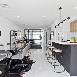 Muriel Court - Terrace WA