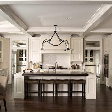 Murphy & Co. and Casa Verde Design