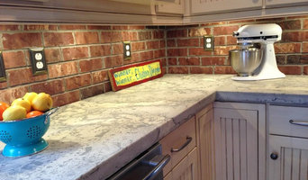 Best Tile, Stone And Countertop Professionals In Clarksville, TN ...