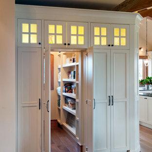 Parete attrezzata in cucina - Foto e idee   Houzz