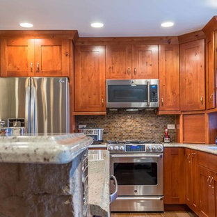 Musial Cir | Addition/Remodel