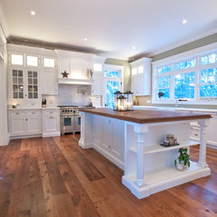 Bloomsbury Kitchens And Fine Cabinetry Toronto On Ca