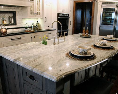 Sequoia Granite Houzz