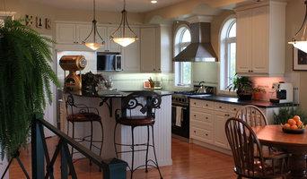 Homeworks custom interiors okotoks ab