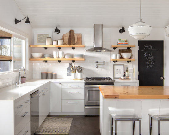 25+ best kitchen ideas & remodeling photos | houzz