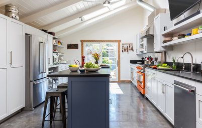 5 Reader-Favorite Home Tours From 2019