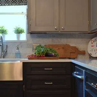 My Houzz: A DIY Gold Mine in the Heart of Texas