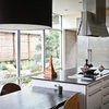 My Houzz: A Kitchen Update With Indoor-Outdoor Beauty