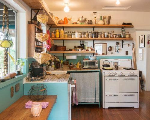 Florida Keys Kitchen Design Ideas Remodel Pictures Houzz