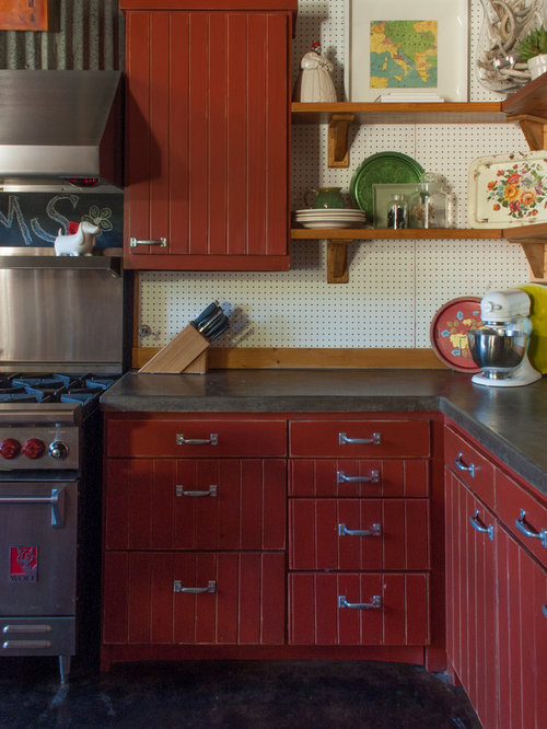 kitchen pegboard home design ideas pictures remodel decor 32 smart and practical pegboard ideas for your home digsdigs