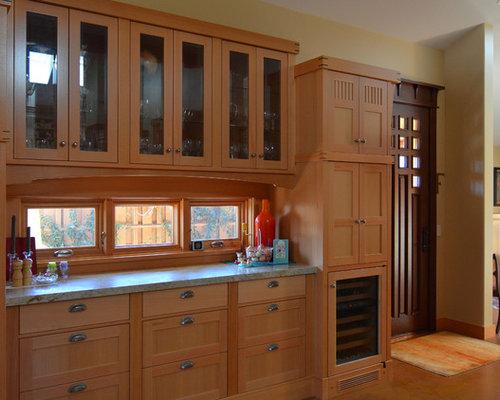 Best Window Cabinet Design Ideas & Remodel Pictures   Houzz
