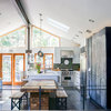 My Houzz: Perfectly Imperfect Boho Style in Laurel Canyon