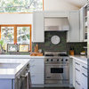 Details Make the Difference in These 9 Kitchens