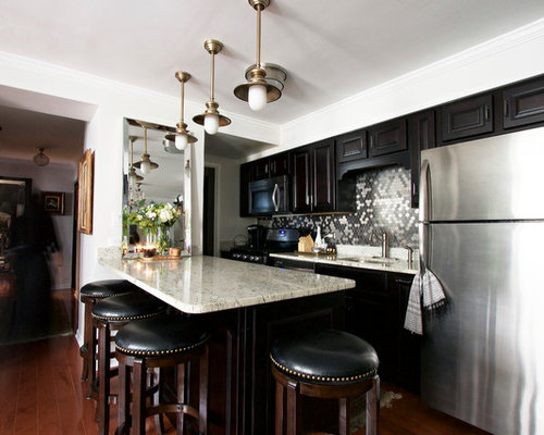 Http Www Houzz Com Photos Kitchen Query Hobo