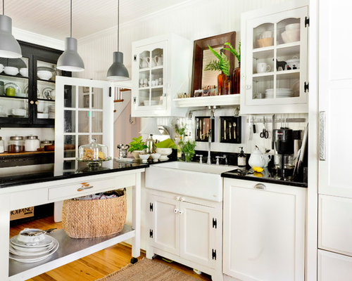 Kitchen Design New York kitchen remodeling by new york kitchen contractors nykb 107056 New York Kitchen Design Ideas Remodel Pictures Houzz