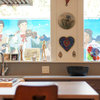 My Houzz: Collected Antiques and Art in a New Orleans Home
