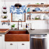 My Houzz: Colorado Fixer-Upper Is Reclaimed and Renovated