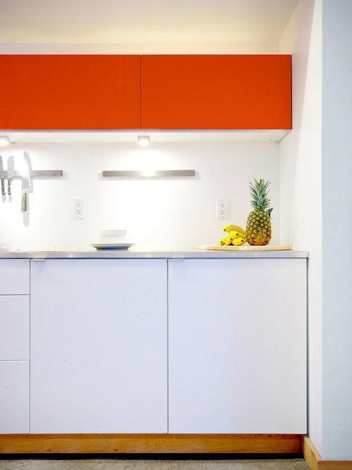 Custom Ikea Kitchen | Houzz