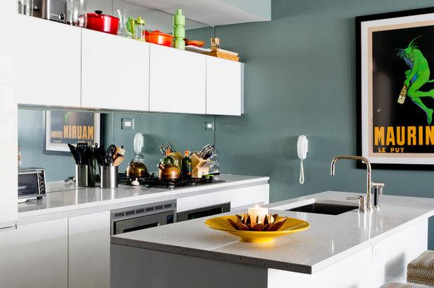 Bagno Design Kitchens : Bagno design kitchens