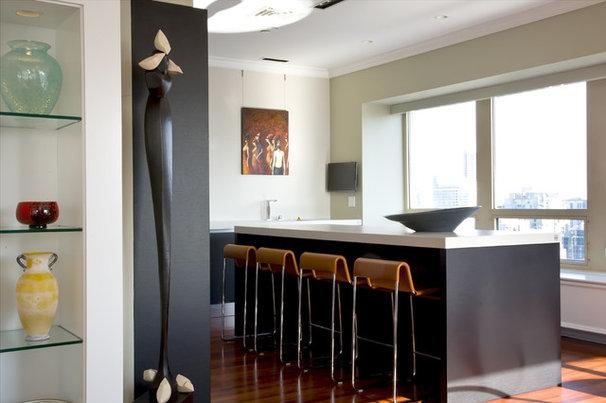 Modern Kitchen by Cynthia Lynn Photography