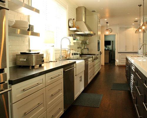 Kitchen Cabinet Hardware Placement Home Design Ideas ...