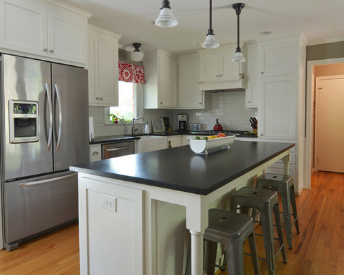 kitchen islands houzz white kitchen island houzz 2067
