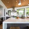 My Houzz: Honoring the Past, Building for the Future in Ontario