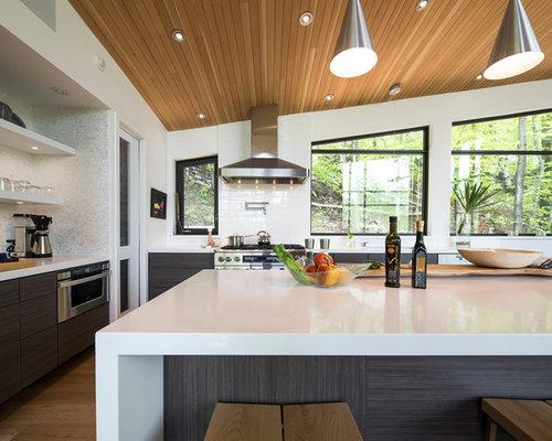Toronto kitchen design ideas remodel pictures houzz for Kitchen designs toronto