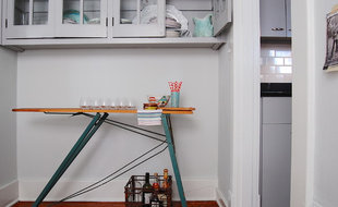 decorating practical new uses for 23 old things mitchell parker ...
