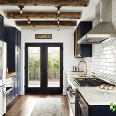 My Houzz Gordon Ramsay Gives A Chef Surprise Home