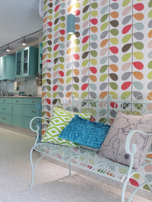 Orla Kiely Ideas Pictures Remodel And Decor