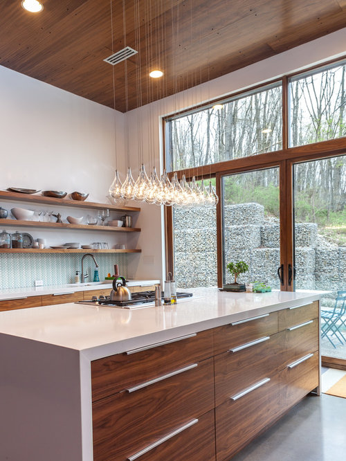 kitchen cabinets by ikea my houzz warm modernism for a pennsylvania family 5944