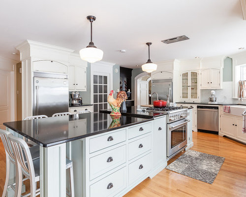 Exellent Kitchen Island Exhaust Fan Floating Throughout Decorating Ideas