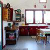 My Houzz: Vintage Charm in a Rhode Island Summer Cottage